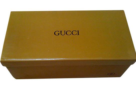 In hộp giấy đựng giày đẹp cho shop giầy da thời trang tại tphcm